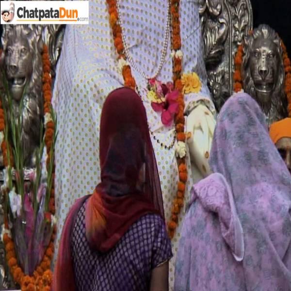 Sai Darbar, Sai Temple, DehraDun